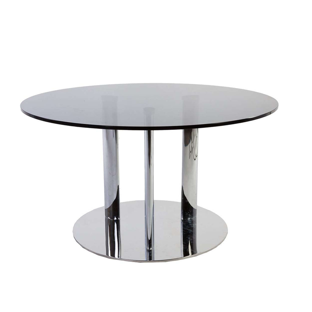 Modern Centrofuge Coffee Table