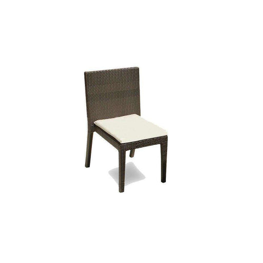Cuatro Dining Chair by Skyline Design