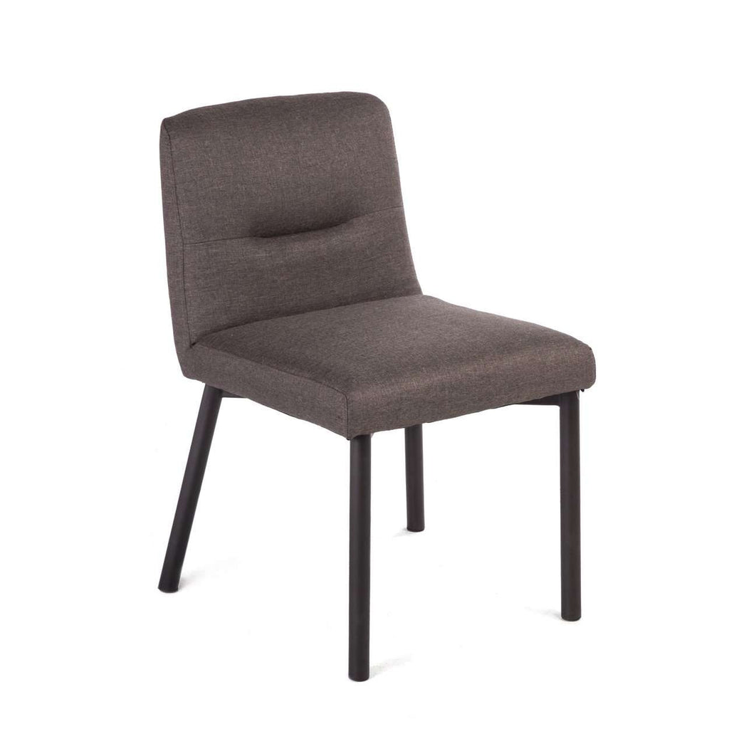 Modern Elba Dining Side Chair