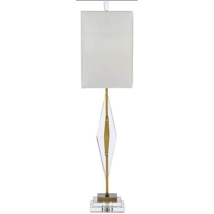 Amita Table Lamp