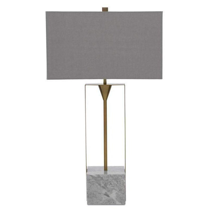 Imperium Table Lamp