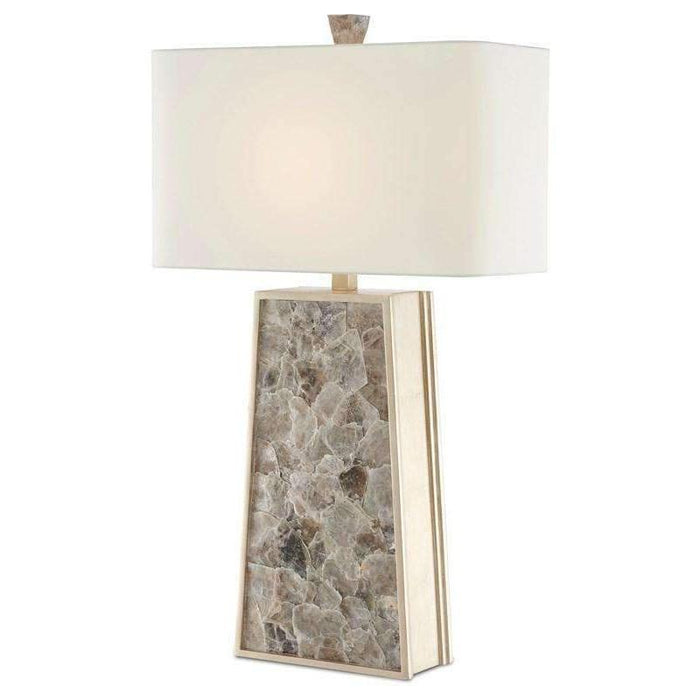 Calloway Table Lamp