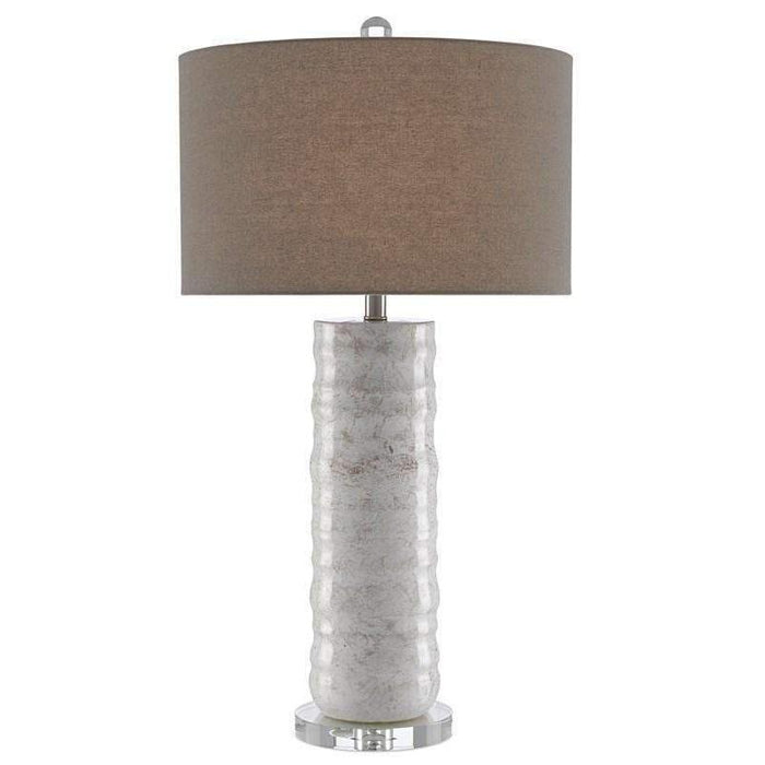 Pila Table Lamp