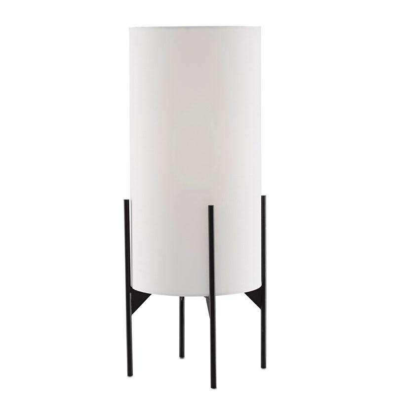 Holland Table Lamp