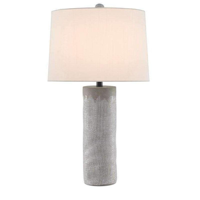 Perla Table Lamp