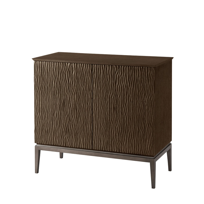 Oliviero Door Chest