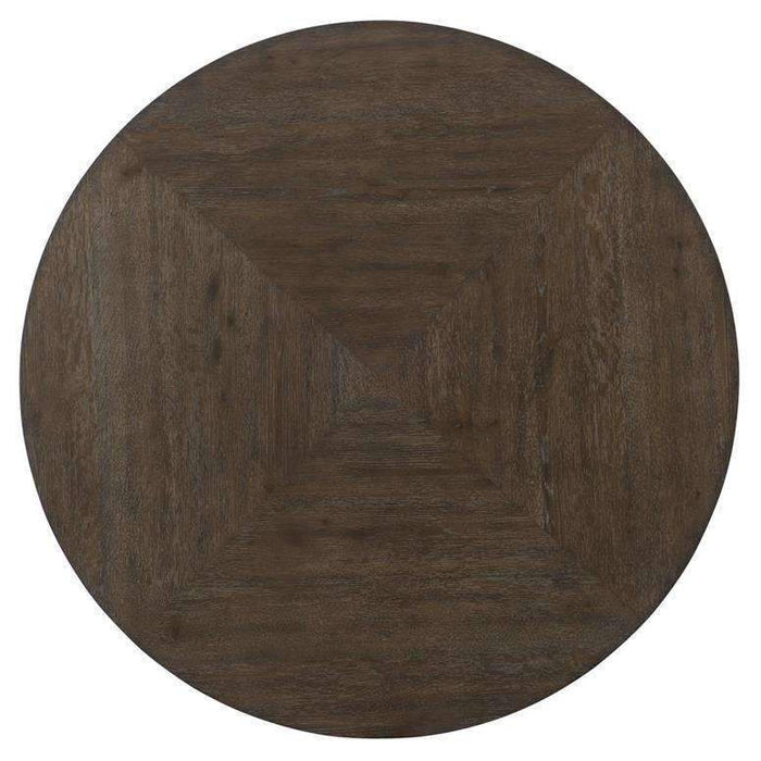"Miramar Aventura Greco 60"" Round Dining Table"