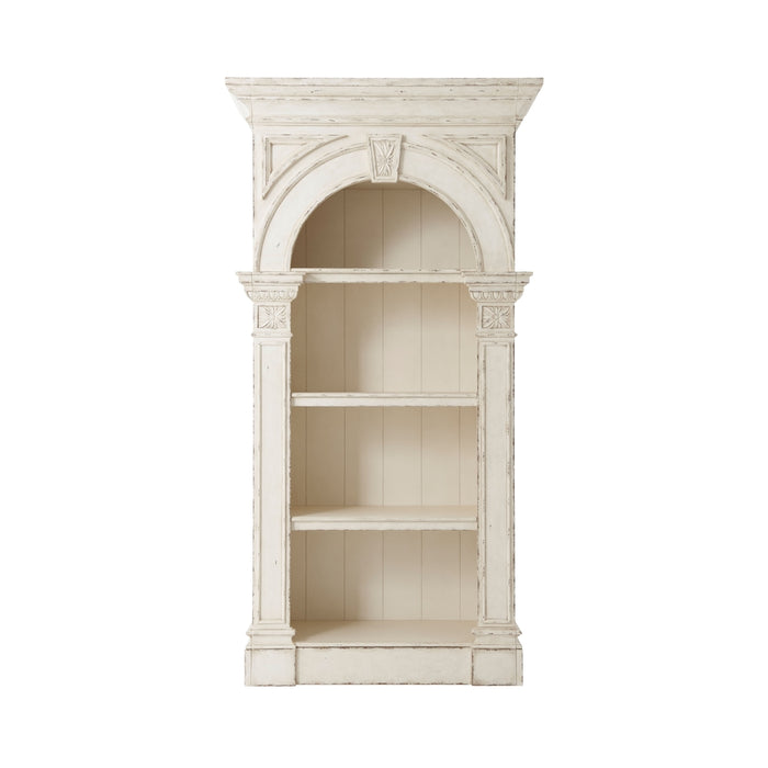 Country House Reading Bookcase