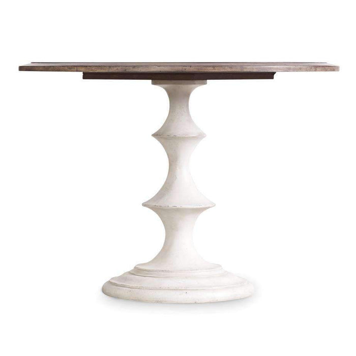 "Brynlee 42"" Table"