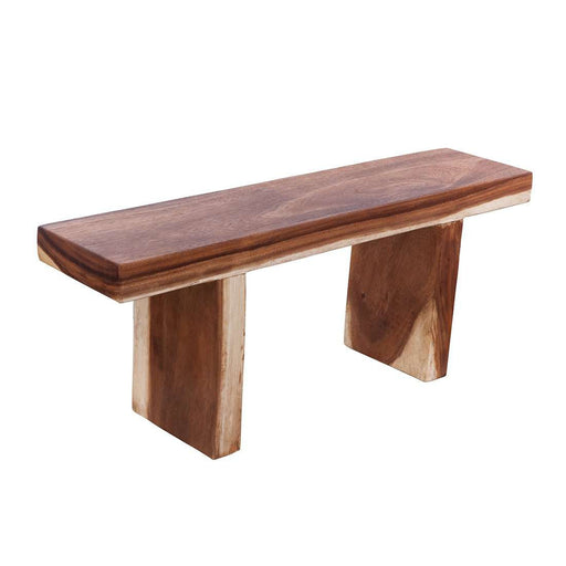 "Freeform Blok Bench - 48"" - *PICK UP ONLY*"