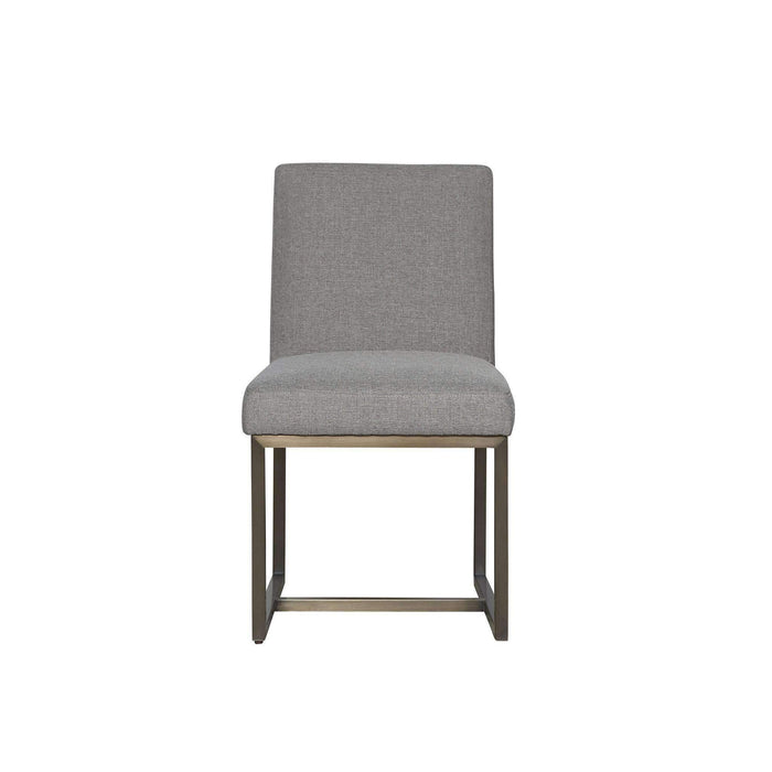 Modern Cooper Side Chair [Set of 2]