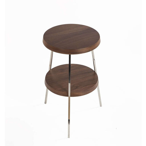 Modern Aleen Side Table - Small