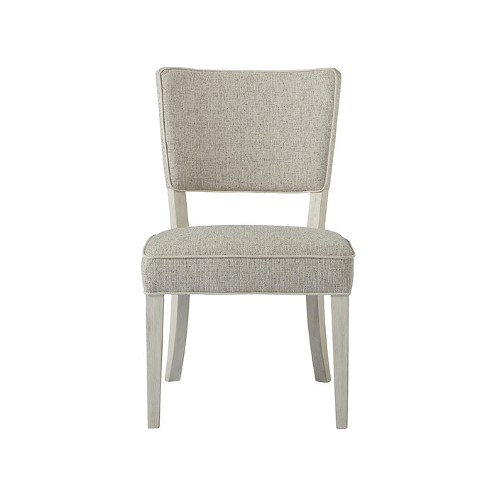 Escape - Coastal Living Home Collection - Destin Side Chair [Set of 2]