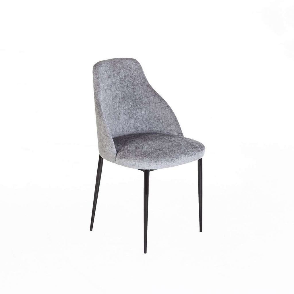 Modern Thimble Side Chair