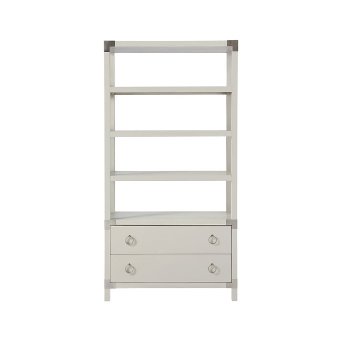 Escape - Coastal Living Home Collection - Etagere