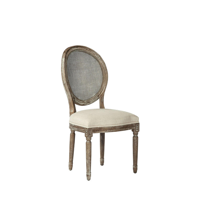 Renton Side Chair (Set of two)