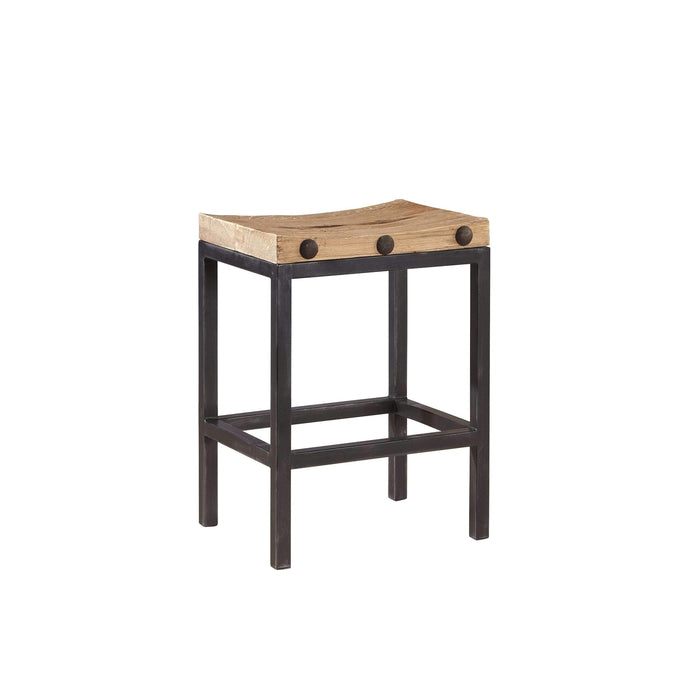 West End Counter Stool
