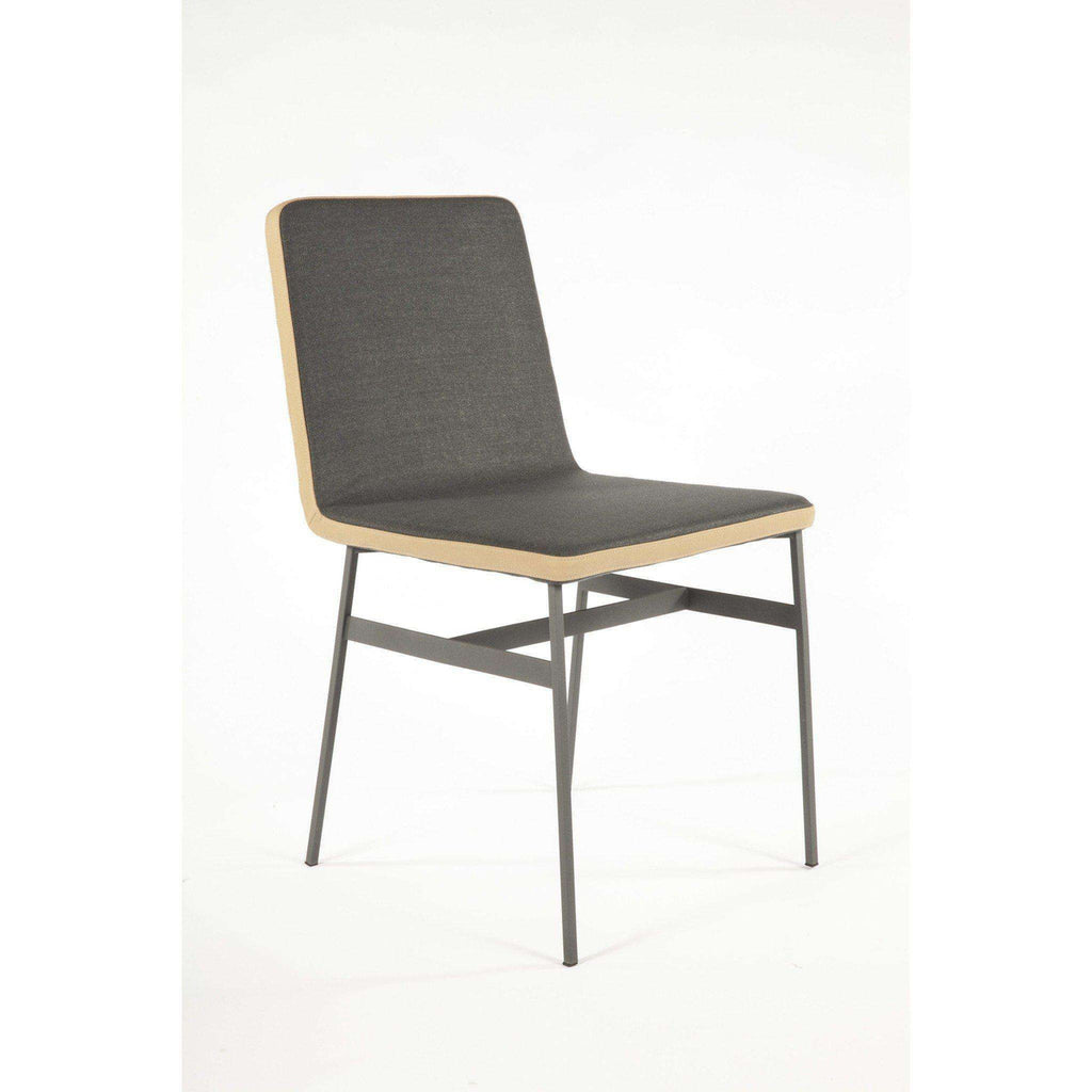 Modern Edwin Dining Chair