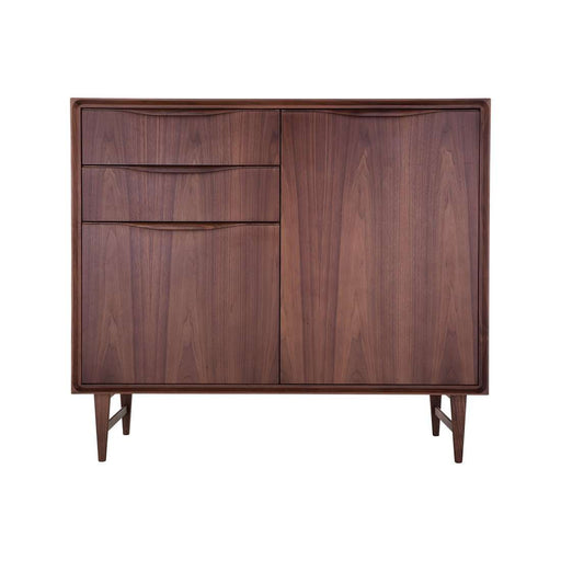 mid century modern storage credenzas and side boards france son