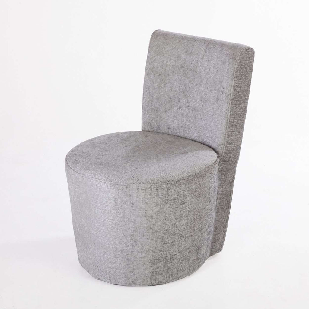 Modern Cume Accent Chair
