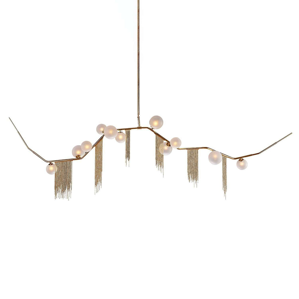 Cherry Blossom Chandelier - Large [New Product]