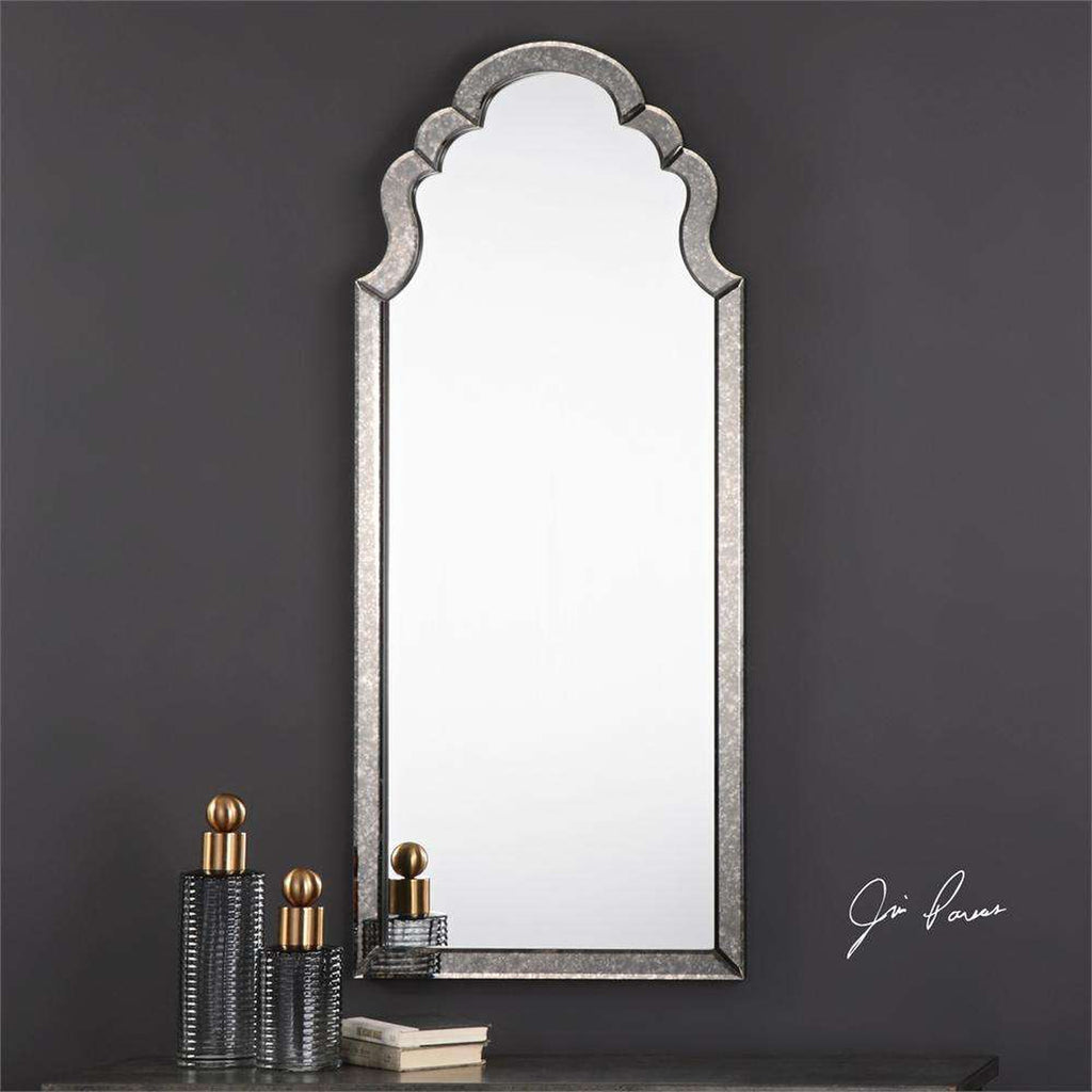 Lunel Wall Mirror