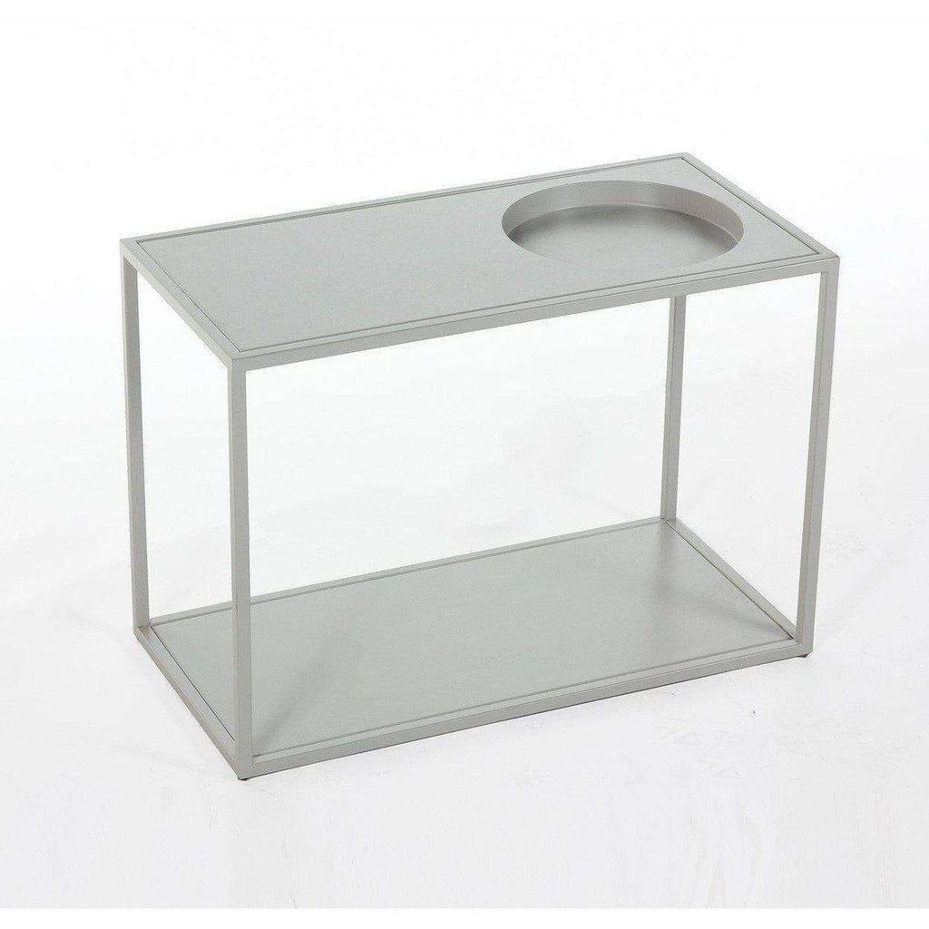 Modern Bruno Side Table