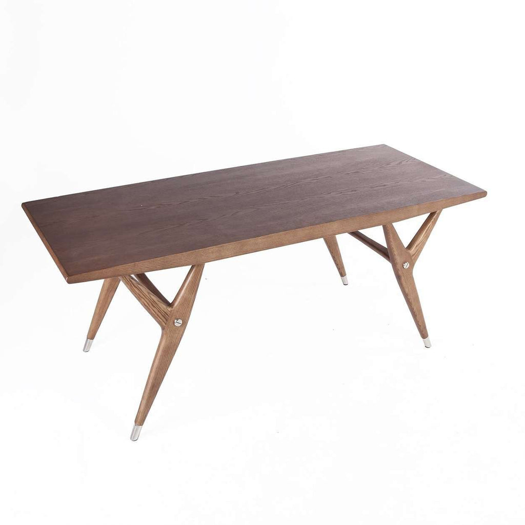 Mid-Century Modern Anders Coffee Table