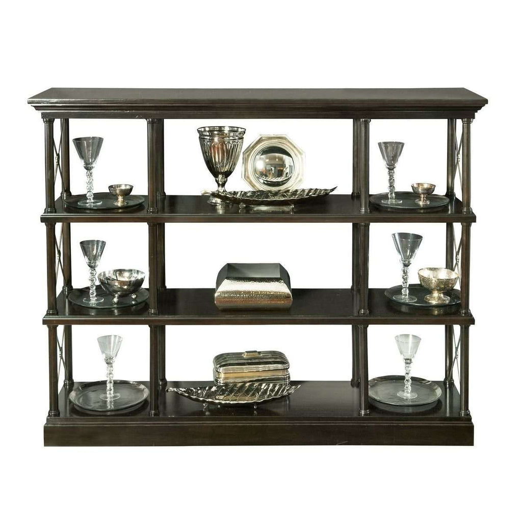 Constantinos Short Bookcase