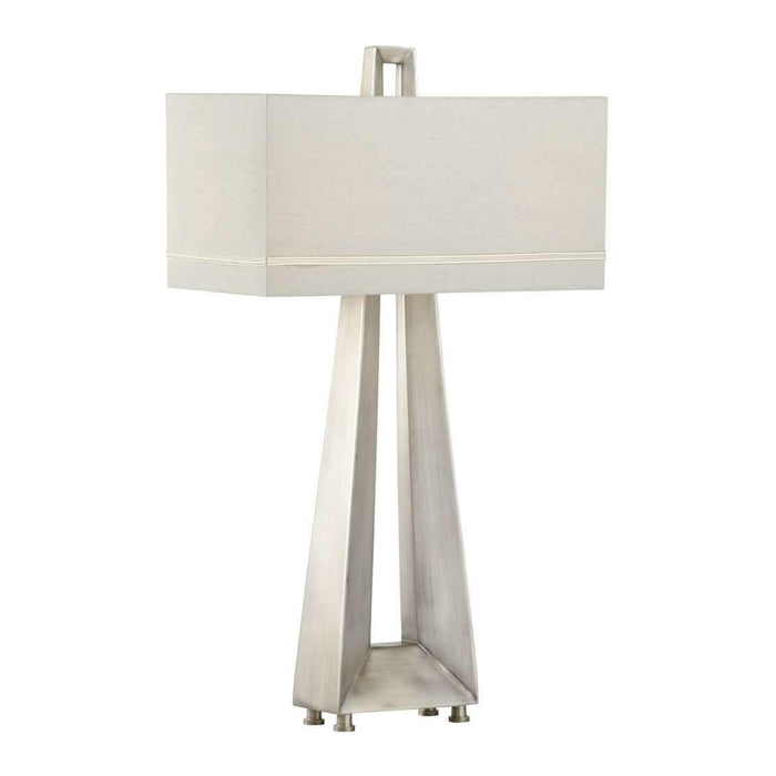 Skyway Lamp