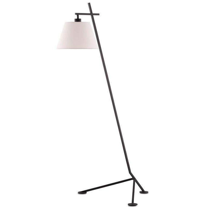 Kiowa Floor Lamp