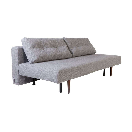 Mid Century Sofas Modern Sectional Sofas Modern Loveseats and