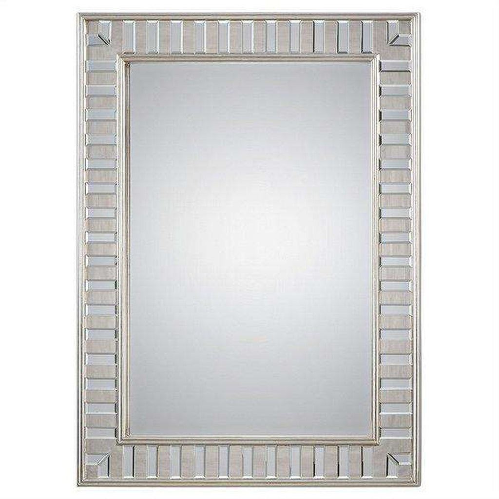 Lanester Wall Mirror