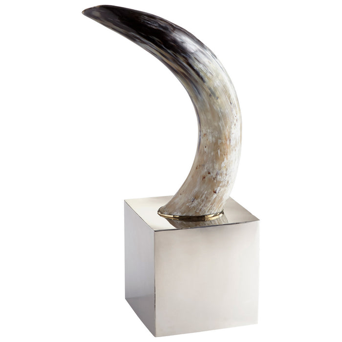 Cape Horn Sculpture
