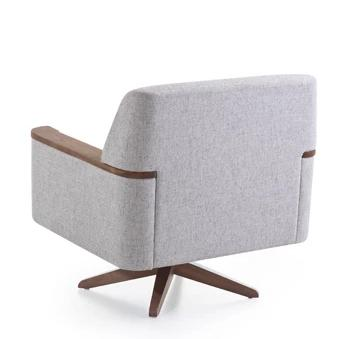 Work Lounge Chair LI
