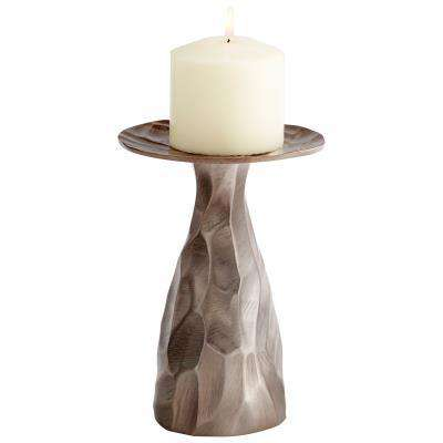 Small Spose Candleholder