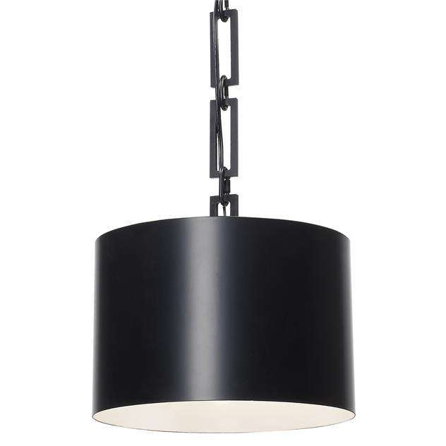 Brian Patrick Flynn Alston 1 Light Mini Chandelier