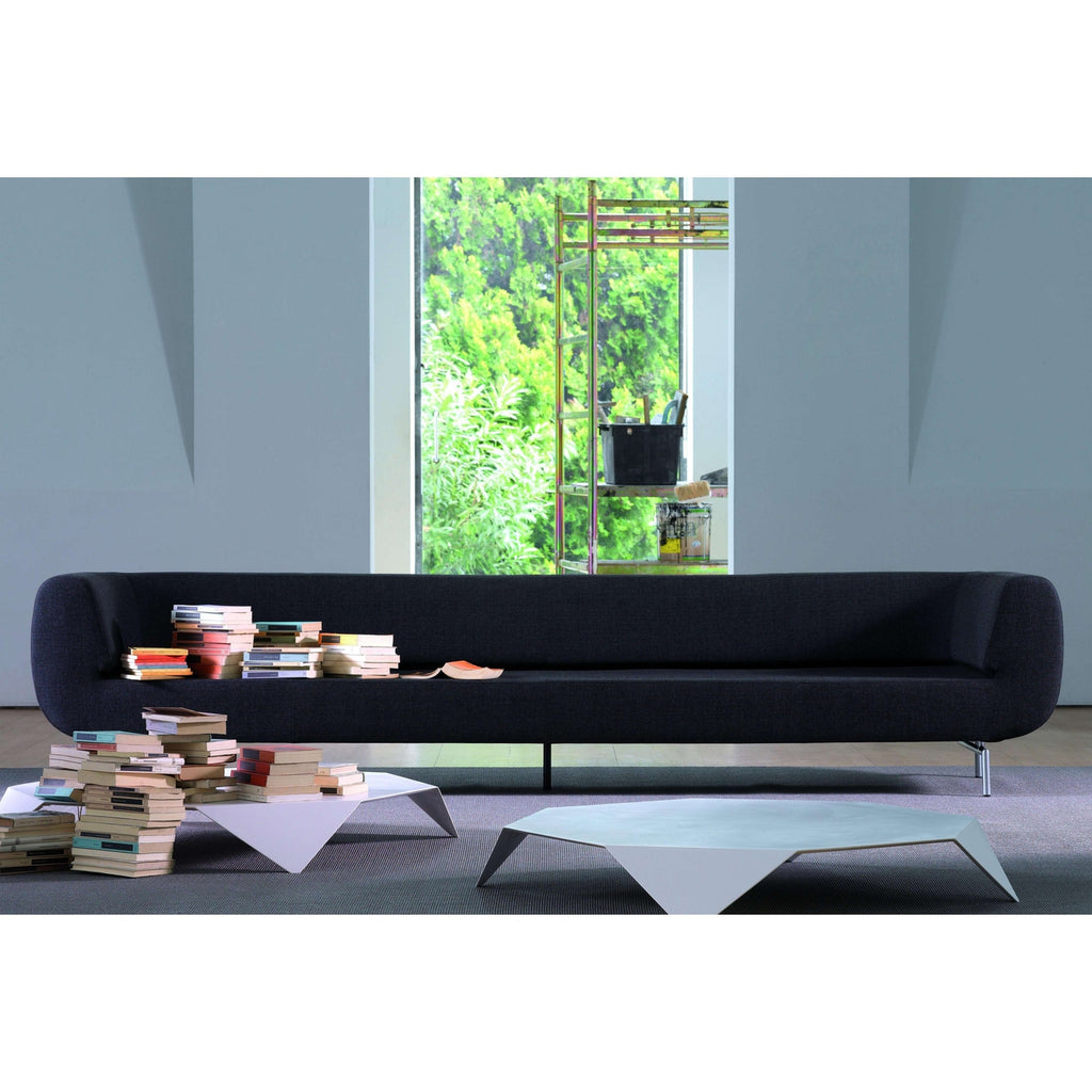 Durgu Four Seater Sofa