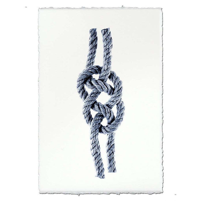 BARLOGA-CarrickBendKnotPrint - Parent  - carrik bend knot print