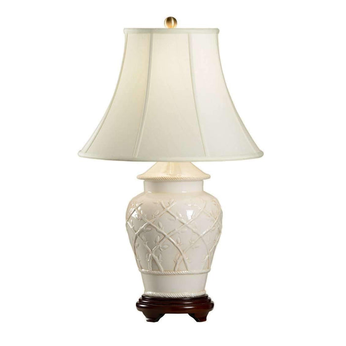 China Today Lamp