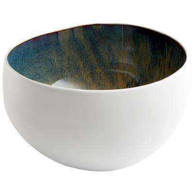 Small Android Bowl
