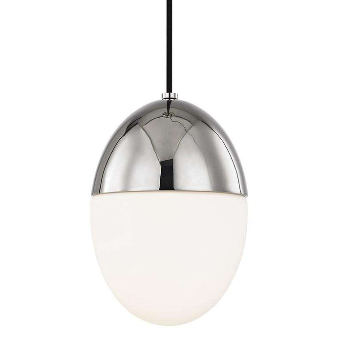 Orion 1 Light Small Pendant