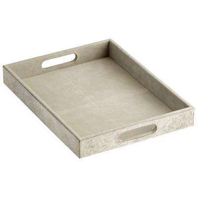 Small Brixton Tray