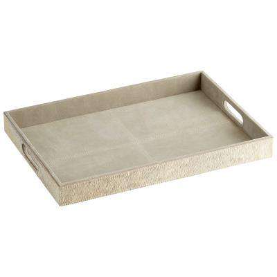 Large Brixton Tray