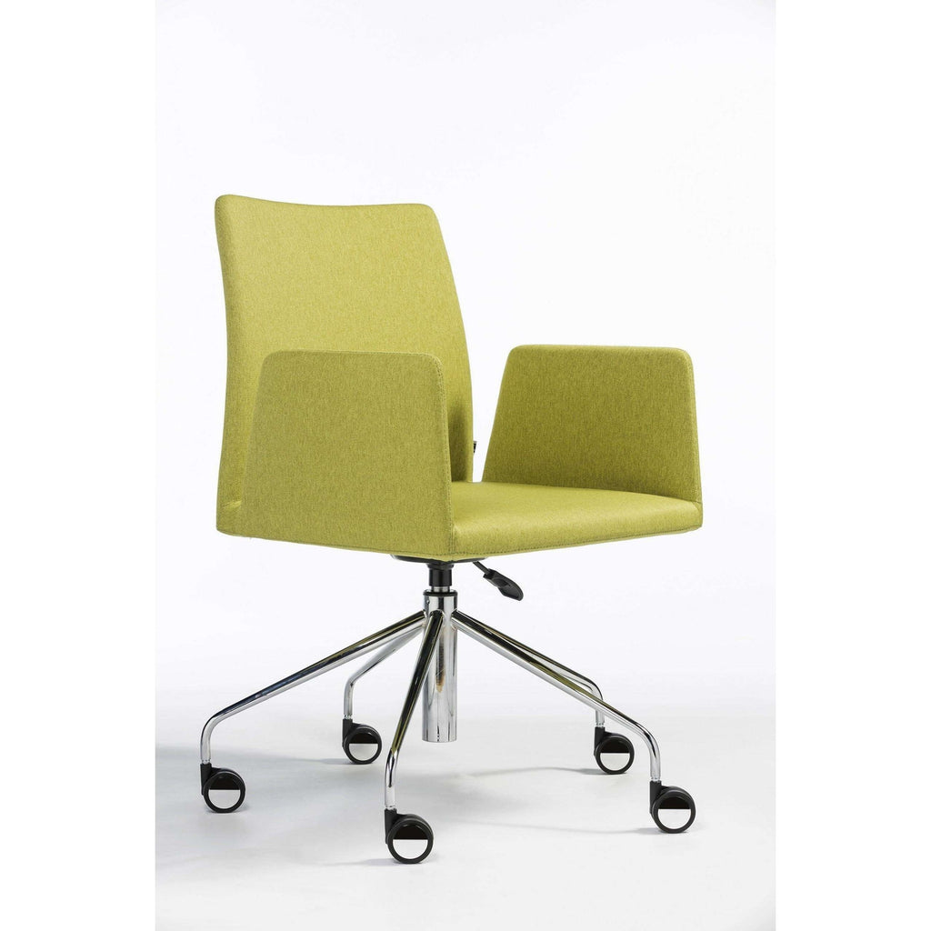 Frame Office Chair