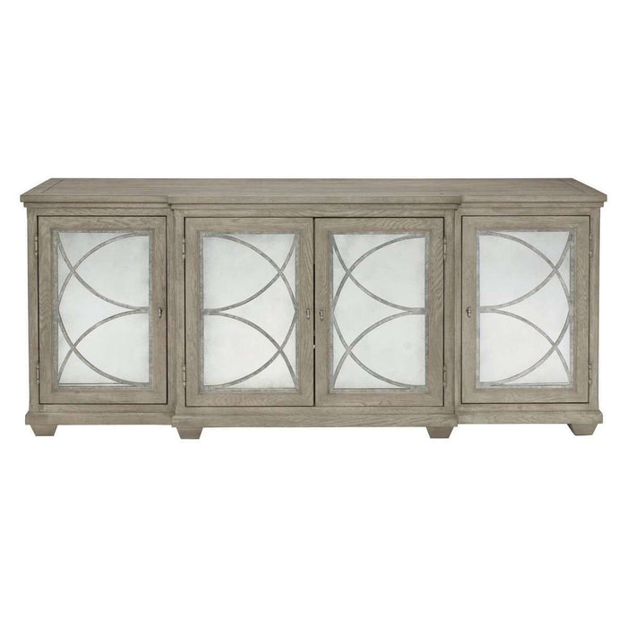 Marquesa Entertainment Console