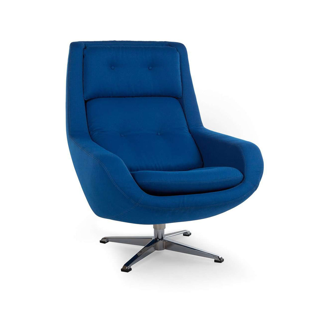 Konni Lounge Chair