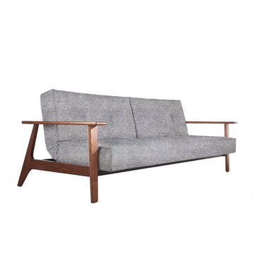 Mid Century Sofas, Modern Sectional Sofas, Modern Loveseats and ...