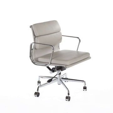 Mid Century Modern Office Chairs And Task Chairs France Son