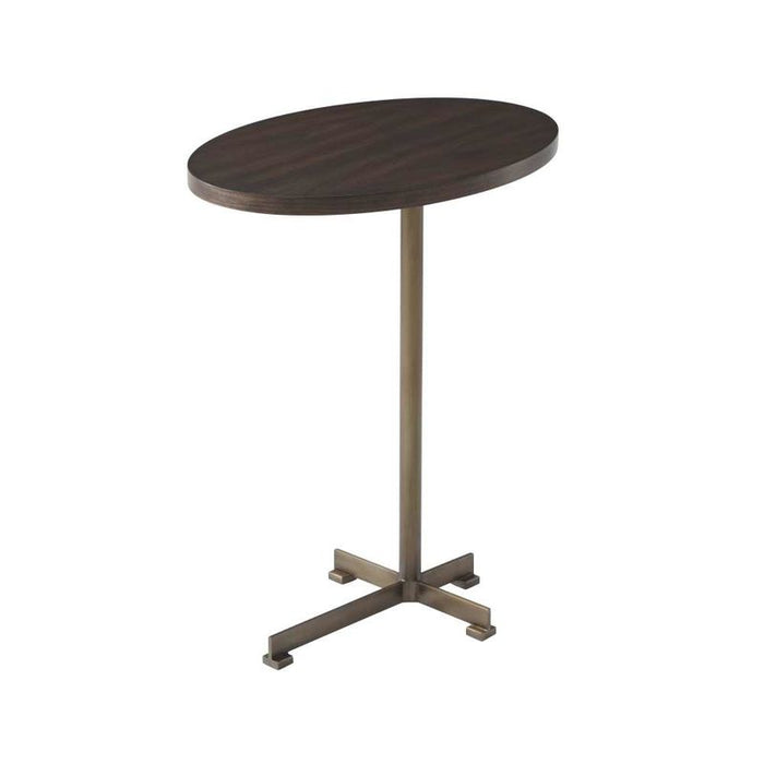 Durant Accent Table